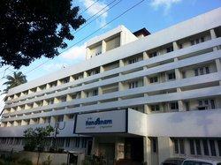 KTDC Nandanam