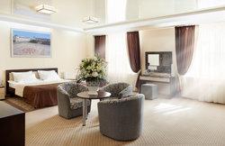 Bely Gorod Hotel