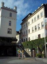 Hotel & Restaurant Zum Turm