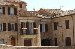La Rocca - Casa Vacanze Wellness