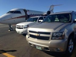 Brown's Private Services Transportation