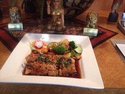 Tong's Thai