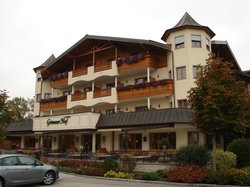 Grunauer Hof