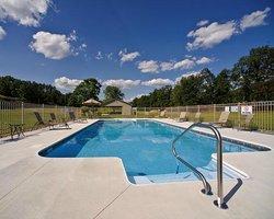 Creekside Resort