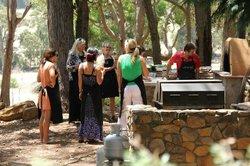 Wildwood Valley Cooking Classes