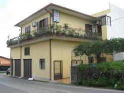 Casa Paolo B&B