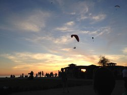 Pegas Paragliding