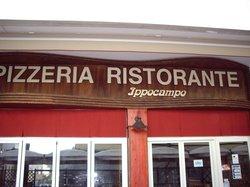 Ristorante Pizzeria Ippocampo