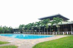 Kumudu Valley Resort