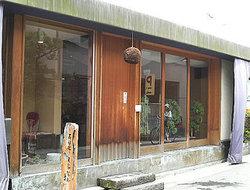 Sobakirimomoyotsuki