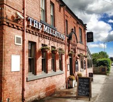 The Millstone