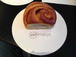 Emmerys