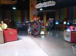 Arabela Mall