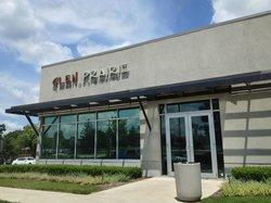 Glen Prairie