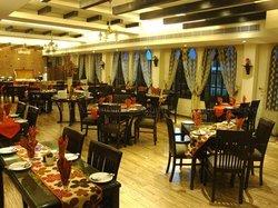 The Kettle House Restaurant