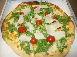 Pizza stop di Paoletti Alessandro