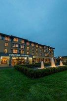 물링거 팍 호텔