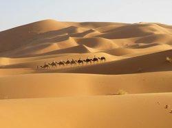 Meraviglie Del Marocco - Day Tours