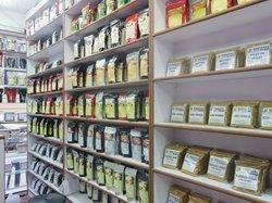 Maharana Spices