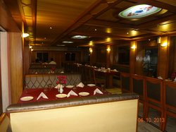Jannat Restaurant