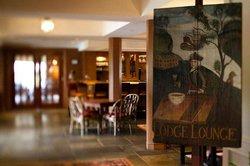 Williamsburg Lodge, Autograph Collection