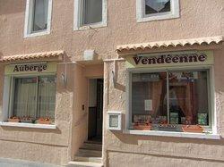 Auberge Vendeenne