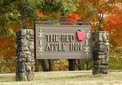 Red Apple Inn and Country Club