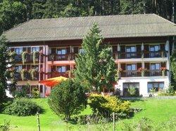 Gasthof Kleebad