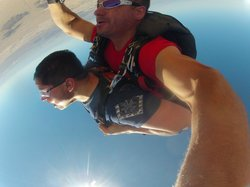 Phoenix Skydive Center