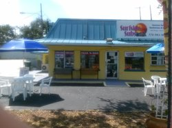 Surfside Subs