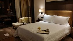 Kangde International Hotel Dongguan