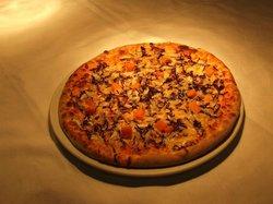 La Zangola Ristorante & Pizzeria