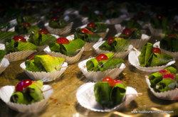 Food Tours of Mumbai