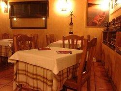 Antica Taverna da Michele