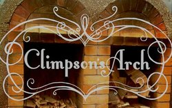 Climpson's Arch