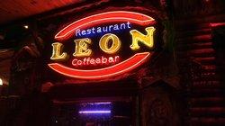 Leon Restuarant