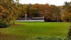 Pratt's Falls Park