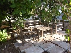 Bed & Breakfast La Zavirna