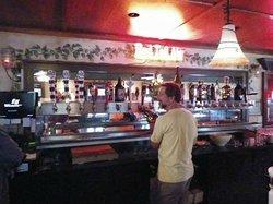 Olde Saratoga Brewing Company