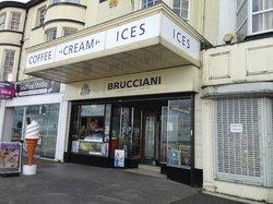 Brucianni's