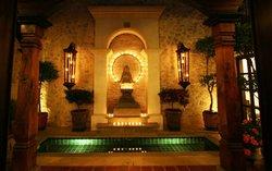 La Joya Hotel San Cristobal