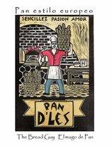 Pan D'Les