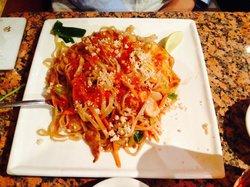 TOP THAI