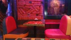 Faraone Disco Pub