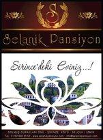 Selanik Pansiyon