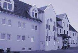 Hotel-Gasthof zum Sternen