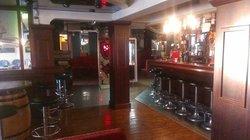 Carabel Pub