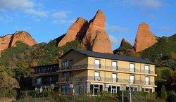 Hotel Medulio