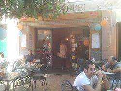 L'osteria Del Caffe Di Frasson Viviana Sas
