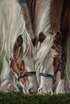 Portraits by Kay Art Gallery